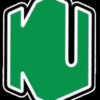 KU-68 vuosikokous 15.9. klo 18