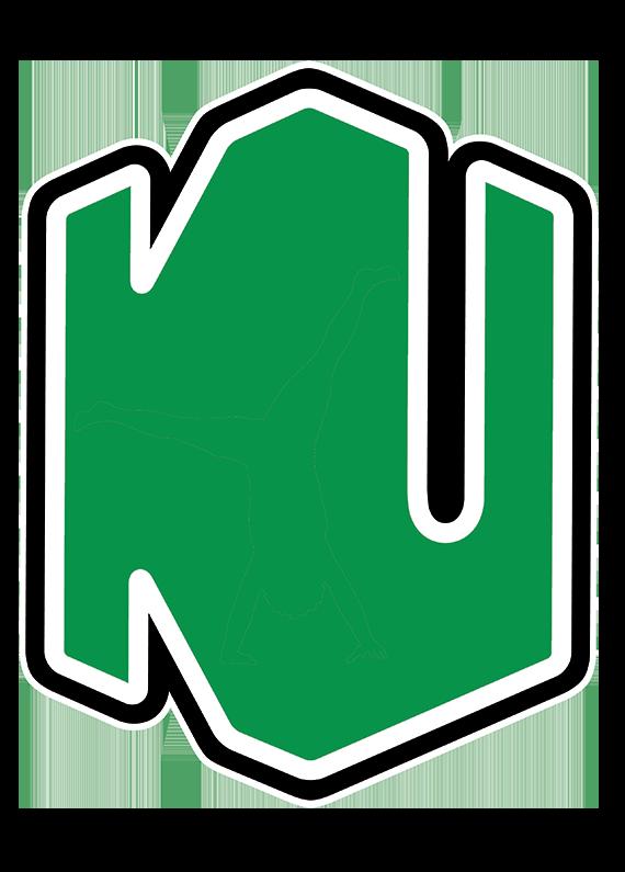 Kangasalan Urheilijat KU-68 ry
